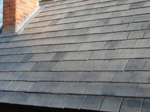 Slate-Roofing-Tiles