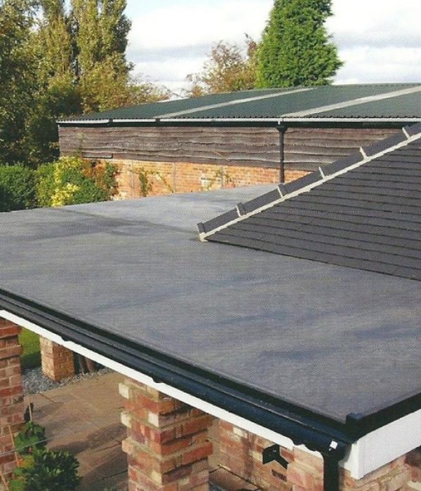 Flat-Roof.jpg