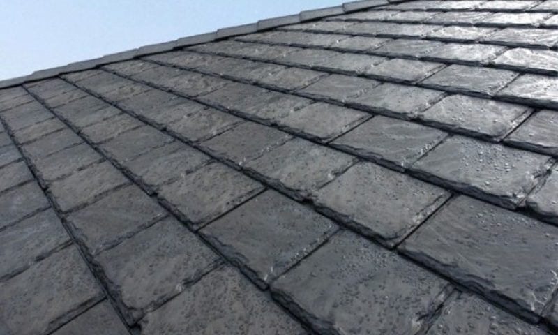 concrete roof tile repair east midlands