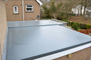 grp-roofing-gallery