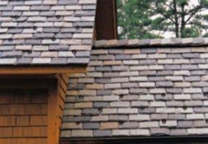 repair roof leaks Nottingham