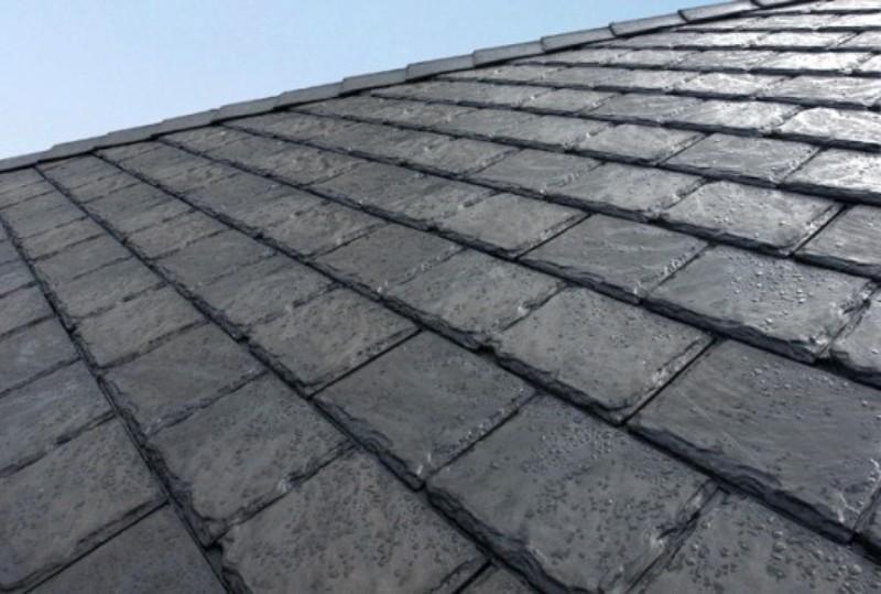 concrete roof tile repair east midlands