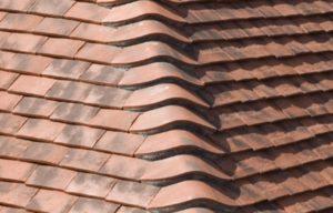 roof repairs west bridgford