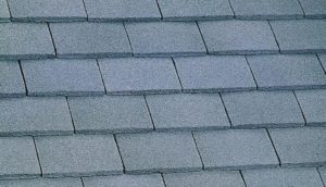 best roofing firm nottinghamshire